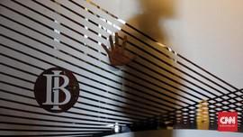 BI Longgarkan Keran Penyaluran Kredit Perbankan