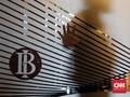 BI dan 3 Bank Sentral ASEAN Komitmen Pangkas Transaksi Dolar