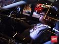 Honda Setop Jual Mobil Diesel di Eropa Mulai 2021