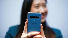 Tukar Tambah Ponsel Bekas Kini Bisa Lewat Online