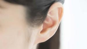 Waspada Tuli Kongenital, Gangguan Pendengaran pada Anak