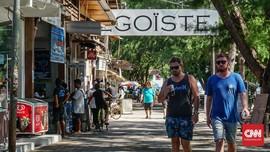 Pengamat: Pemerintah Salah Target Buat Kebijakan Undang Turis