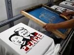 Buka Ekonomi, Korea Utara Akan Diguyur Investasi Rp 126,1 T