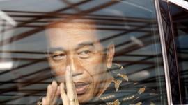 BPN Prabowo Tantang Jokowi Beber HGU Milik Anggota Timsesnya