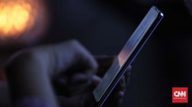 Samsung Tak Berstrategi buat Jual Ponsel Premium