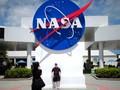 VIDEO: NASA Peringatkan SpaceX dan Boeing Soal Kapsul