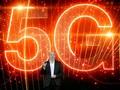 Meramal Implementasi 5G di Masa Depan