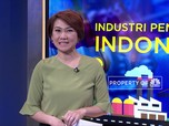 Industri Pembiayaan Indonesia