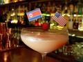 Sambut KTT AS-Korut, Bar Vietnam Sajikan Minuman Kim Jong Ale