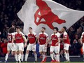 Prediksi Arsenal vs Napoli di Perempat Final Liga Europa