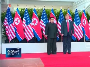 Trump & Kim Jong Un Akan Bertemu di Vietnam