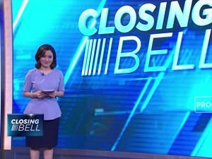 Laba OCBC Singapura Turun 10% (YoY)