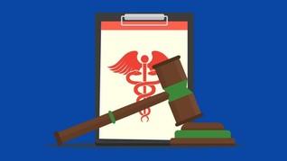 Kebijakan Kontroversial Layanan BPJS Kesehatan