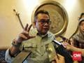 Pansus Kunker ke Riau Pelajari Pemilihan Wagub