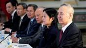 Negosiasi di Meja Panjang, Tawar Menawar Tarif Impor AS-China