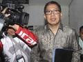 Polisi Ungkap Alasan Tidak Tahan Joko Driyono