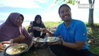 VIDEO: Melancong ke Tanah Rencong