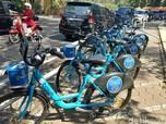 Boseh: Antara Model Bisnis Startup & Subsidi Pemkot Bandung