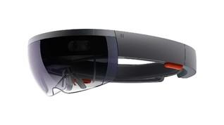 Karyawan Microsoft Protes HoloLens Digunakan Militer AS