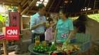 Selontar Cerita Usada di Bali  Inside Indonesia (2/3)
