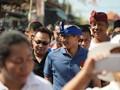 Ponpes Buntet Cirebon Tolak Sandiaga, Sebut demi Kemaslahatan