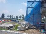 Wah! Demi Mudik, Tol Trans Jawa Satu Arah Pada 31 Mei-2 Juni