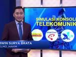 Mau Tahu Kalau Konsolidasi Telekomunikasi Terjadi? Ini Dia