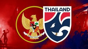 Duel Akhir Timnas Indonesia U-22