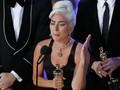 Lagu Lady Gaga dan Ariana Masuk Daftar 'Ofensif' di Singapura