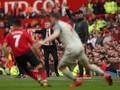 Solskjaer Yakin Bawa Man United Finis di Tiga Besar