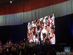 Pembelaan Istana Saat Jokowi Singgung Konsesi Lahan 'Raksasa'