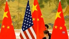 VIDEO: Kesepakatan Dagang AS-China Masih Hadapi Rintangan