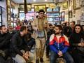 Pasar Balat, Pusat Lelang Barang Bekas Murah Meriah di Turki