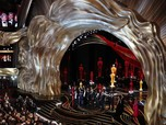 Ini Daftar Lengkap Pemenang Oscar 2019