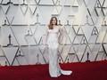 FOTO: Selebriti Berbusana Terbaik di Oscar 2019