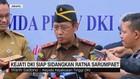 Kejati DKI Siap Sidangkan Ratna Sarumpaet