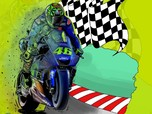 Tiket MotoGP Indonesia Dijual Bulan Depan, Berapa Harganya?