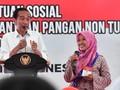 Bawaslu Jabar Cek Motif Emak-emak Kampanye Hitam ke Jokowi