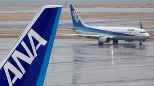 Jepang Perketat Aturan Konsumsi Alkohol Bagi Awak Penerbangan