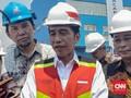 BPN: Dukungan Keluarga Uno ke Jokowi Tak Berpengaruh