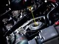 Servis Mobil 1.000 km Tak Perlu Ganti Oli Mesin