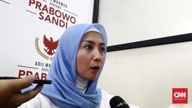 BPN Sebut PKH Bukan Hanya Hasil Kerja Jokowi