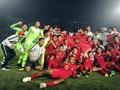 Indra Sjafri Jamin Timnas Indonesia U-23 Tak Dibuai Piala AFF