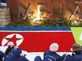 Diusir, Pers Gedung Putih Batal Sehotel dengan Kim Jong-un