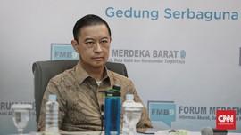 BKPM Sebut Tangerang Selatan Calon Kuat KEK Pendidikan