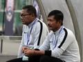 Timnas Indonesia U-22 Juara, Indra Panggil Tujuh Pemain Baru