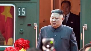 Kuliner Khas Vietnam yang Patut Dicicipi Trump-Kim Jong Un