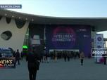 Resmi! MWC 2020 Barcelona Dibatalkan, Gegara Virus Corona