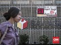 Kampanye Rapat Umum Dimulai, Bawaslu Bakal Tindak di Tempat