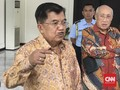 JK Sebut Tarif MRT Rp14 Ribu Sesuaikan Kemampuan Anggaran DKI